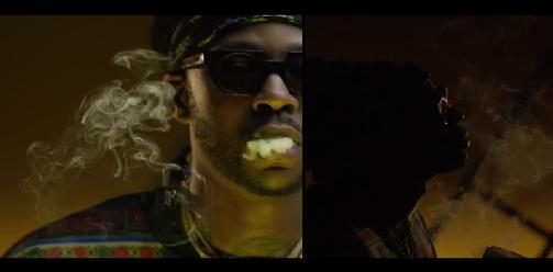 2 Chainz Ft. Lil Wayne - Gotta Lotta