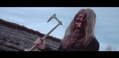 Amon Amarth - At Dawns First Light