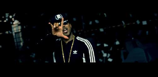B.o.B Ft. T.I., Trae tha Truth, Problem & Mac Boney - Problems