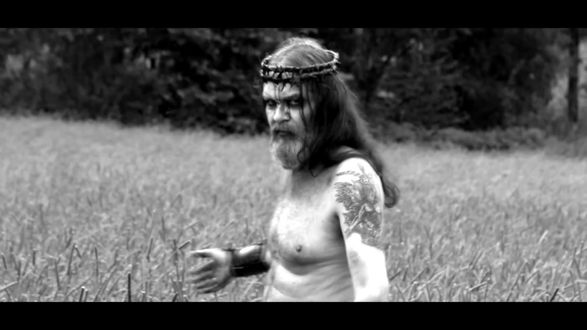 Cadaver - Reborn
