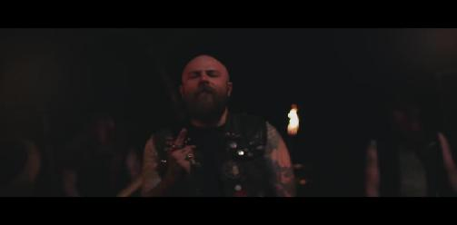 Demon Hunter - The Last One Alive