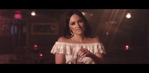 Kacey Musgraves Ft. Willie Nelson - Are You Sure