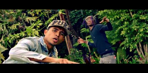 Kap G Ft. Young Thug - Dont Need Em