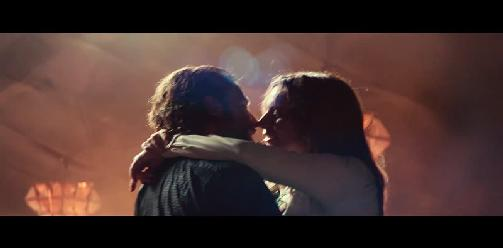 Lady Gaga & Bradley Cooper - Ill Never Love Again (A Star Is Born)