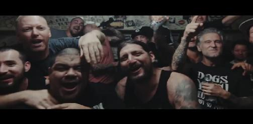 Madball - Freight Train