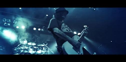 Motorhead - Heartbreaker