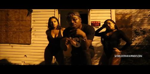 Mr Mauricio Ft. Rick Ross, Yo Gotti & Troy Ave - Paper Plates