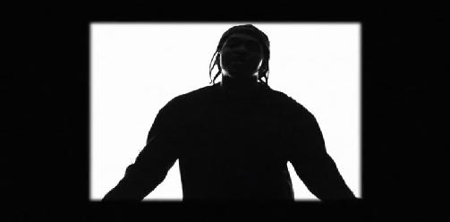 Pusha T Ft. Future - Pain