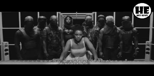 Rihanna Ft. Future - Selfish