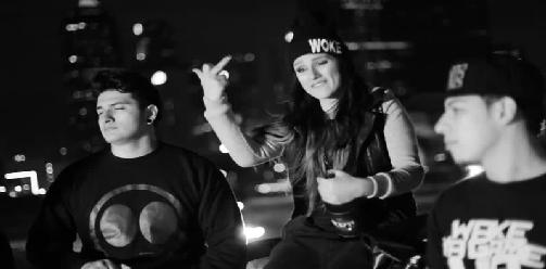 Snow Tha Product - Fuuuck The Rent