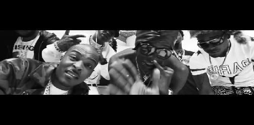 T.I. Ft. Young Thug - About The Money