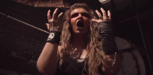 The Agonist - As One We Survive