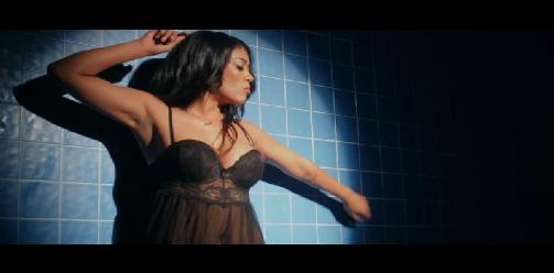 Timbaland Ft. Mila J - Dont Get No Betta