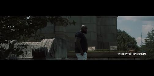 Trae tha Truth - Cant Get Close