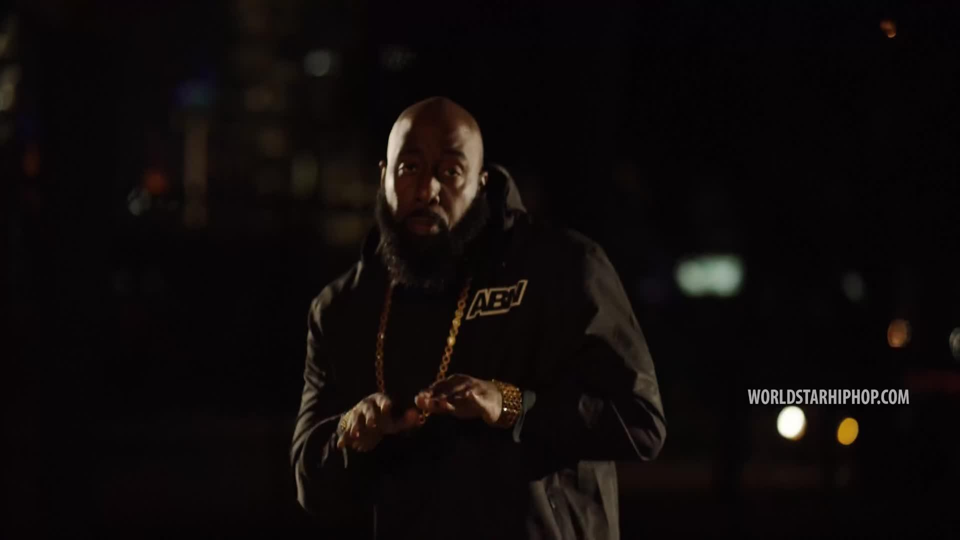 Trae tha Truth - How It Go