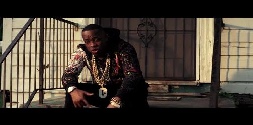 Yo Gotti & Mike Will Made It - Dogg