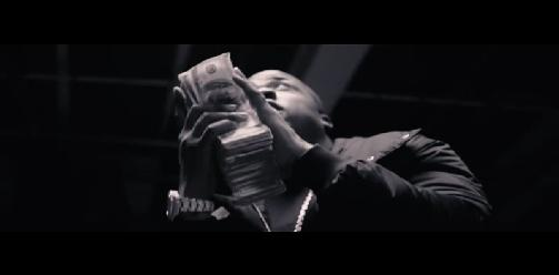 Yo Gotti Ft. Pusha T - Hunnid