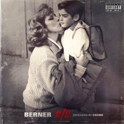 Berner - Scars
