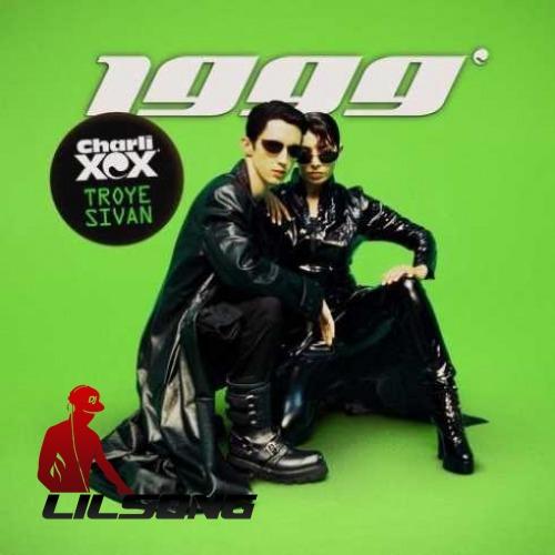 Charli XCX - 1999