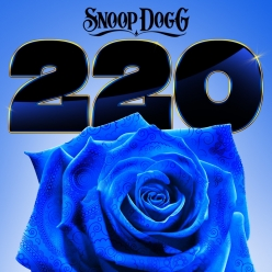 Snoop Dogg Ft. Jacquees & Dreezy - Everything