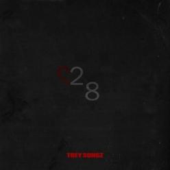 Trey Songz - 28