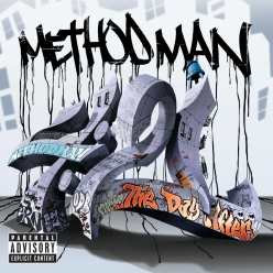 Method Man - 4.21... The Day After