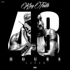 Hustle Gang Ft. T.I., RaRa, Trae tha Truth & Young Dro - Friends