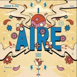 Jesse & Joy - Aire