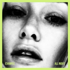 Example - All Night
