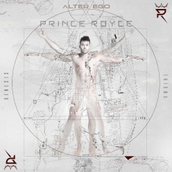 Prince Royce - Alter Ego