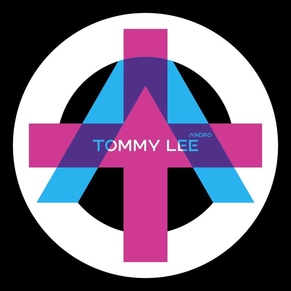 Tommy Lee - Andro