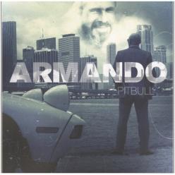 Pitbull - Armando