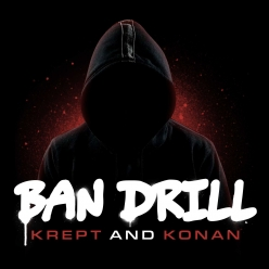 Krept and Konan - Ban Drill