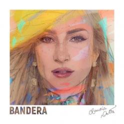Claudia Leitte - Bandera