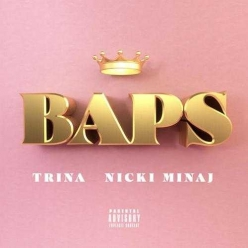 Trina Ft. Nicki Minaj - Baps