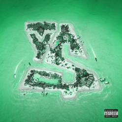 Ty Dolla Sign Ft. Gucci Mane & Quavo - Pineapple