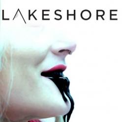Lakeshore - Beastmode