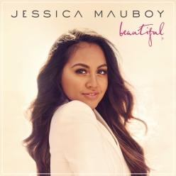 Jessica Mauboy - Beautiful