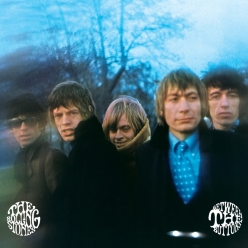 The Rolling Stones - Between The Buttons (US)