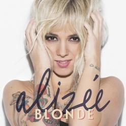 Alizee - Bl0nde