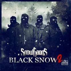 Snowgoons - Black Snow 2