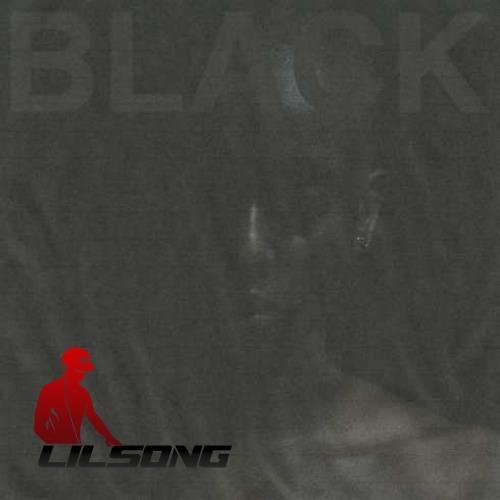 Buddy Ft. ASAP Ferg - Black