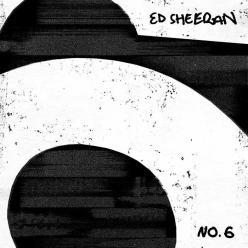 Ed Sheeran, Chris Stapleton & Bruno Mars - Blow