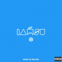 Iamsu! Ft. Snoop Dogg - Addy