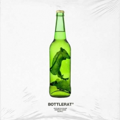 Outline In Color & Dropout Kings Ft. Blupill - Bottlerat