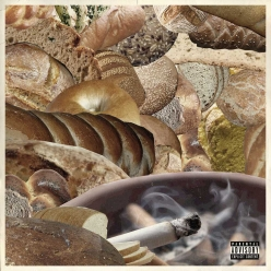 The Alchemist - Bread