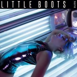 Little Boots Ft. Lauren Flax - Picture
