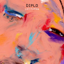 Diplo Ft. Lil Yachty - Worry No More