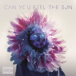 Missio - Can You Feel The Sun