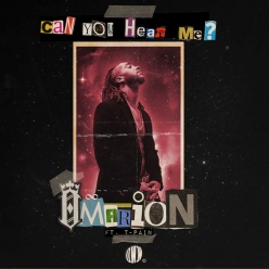 Omarion Ft. T-Pain - Can You Hear Me